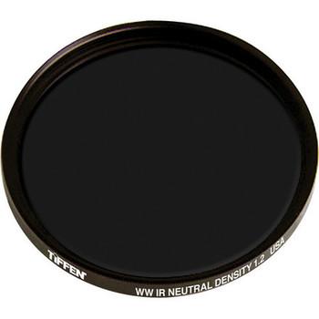 Rent ND 1.2 82mm Filter