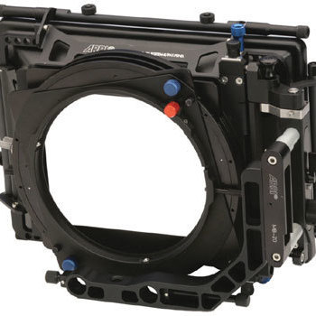 Rent ARRI MB-20 II