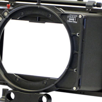 Rent ARRI MMB-1