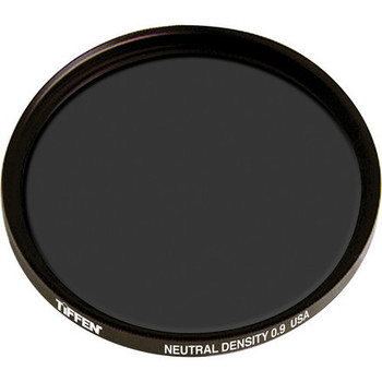 Rent ND.9 82mm Filter