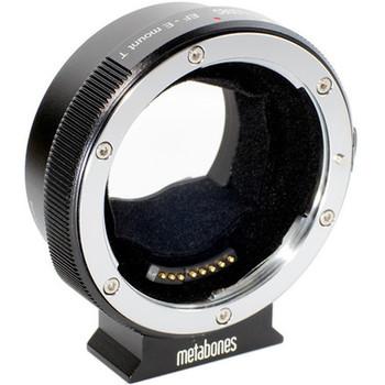 Rent Metabones Canon EF to Sony NEX