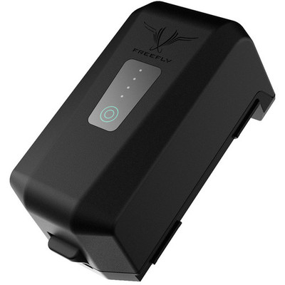 Freefly 910 00203 movi pro battery 1478815577000 1295689