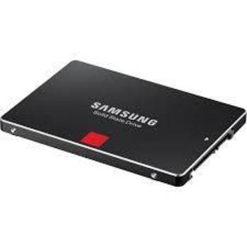 Rent 1 TB Samsung Drives 850 Pro