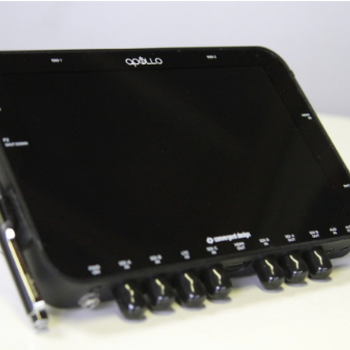Rent Convergent Design Apollo Monitor/Recorder 4 channels