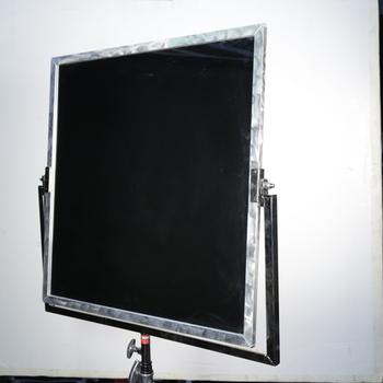 Rent 2ft. mirror boards