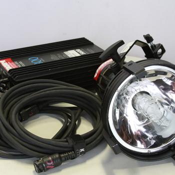 Rent Joker 800 HMI Kit