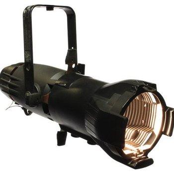 Rent ETC ETC Source Four Junior 25-50 Degree Light