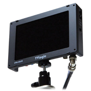 Rent TV Logic 5.6 monitor