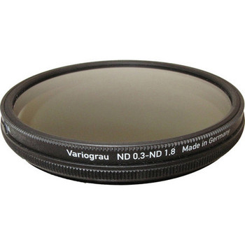 Rent 77mm Variable ND*