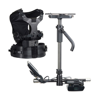 Rent Steadicam Scout