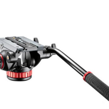 Rent Manfrotto 502