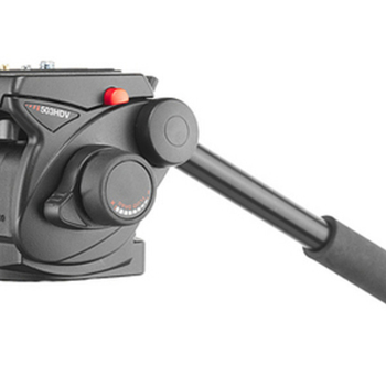 Rent Manfrotto 503