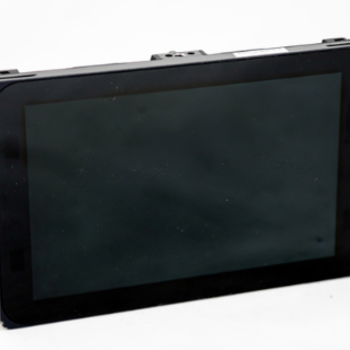 Rent SmallHD DP7 Pro OLED Onboard