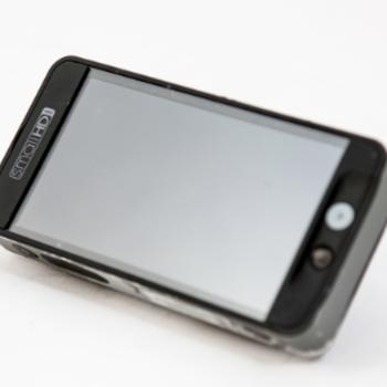 Rent SmallHD 502 Monitor