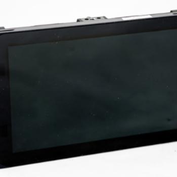 Rent Small HD 702 Monitor