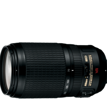 Rent AF-S VR Zoom-Nikkor 70-300mm f/4.5-5.6G IF-ED