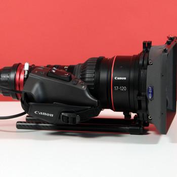Rent Canon CN7X17 17-120 T2.95 EF