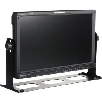 "Rent (2) TV Logic 17"" Monitors"