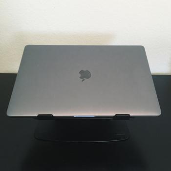 """Rent 2018 MacBook Pro 15"""" with Adobe Suite"""