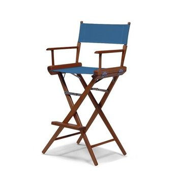 Rent Tall Director's Chair