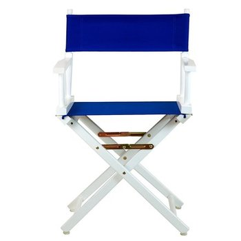 Rent Short Director's Chair