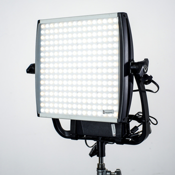 Rent Litepanel 1x1 Daylight Spot