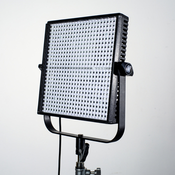 Rent Litepanel 1x1 Daylight Flood