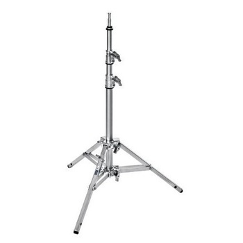 Rent 2 Rise Steel Baby Light Stand