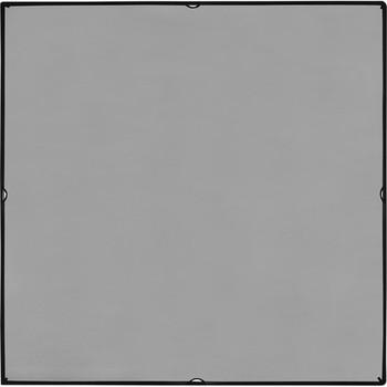 Rent 8x8 Single Net