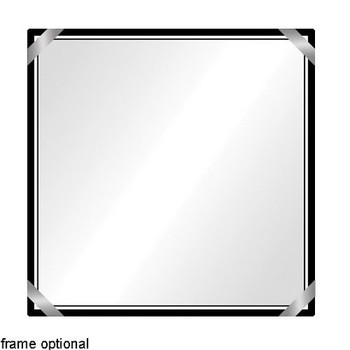 Rent 8x8 Half Grid