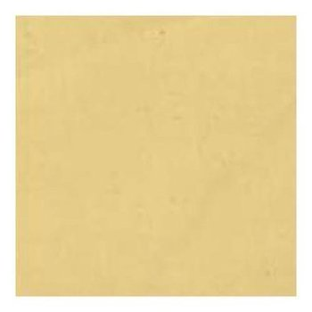 Rent 8x8 Unbleached Muslin