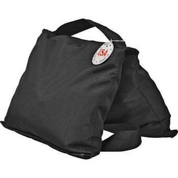Rent 25lb Shotbag