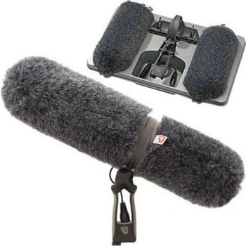 Rent Rycote S-Series Blimp
