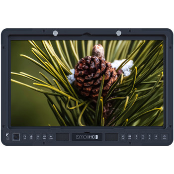 """Rent SmallHD 1703 Full HD 17"""" Studio Monitor"""