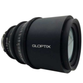 Rent G.L. Optics 50-100mm Super Speed Zoom Lens