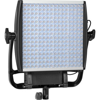 Rent Litepanels Astra 4x Bi-Color LED w/ Gold Mount plate & Bluetooth Adapter