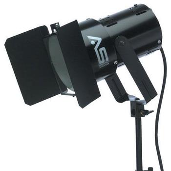 Rent Smith Victor 600W Q60 3-Light Package