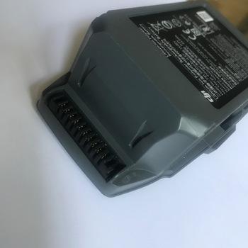 Rent DJI - extra battery MAVIC PRO - extra battery