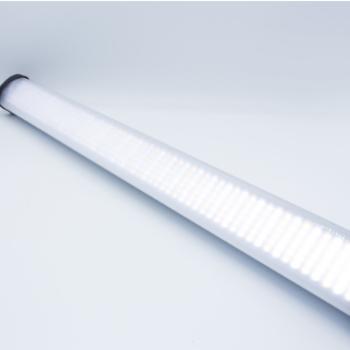 Rent PAIR 360 LED battery powered Tube Light similar to Ice Light