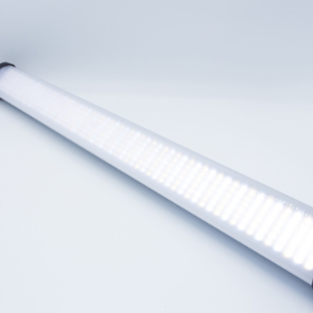 Rent PAIR 360 LED battery powered Tube Light similar to Ice Light