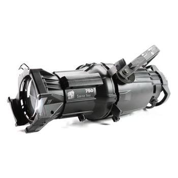 Rent 2x Source Four 750 Leko 26 Lens Kits