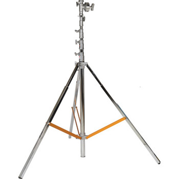 Rent 2x Mombo Combo Stand - 3 Riser