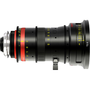 Rent Angenieux 45-120 Zoom lens