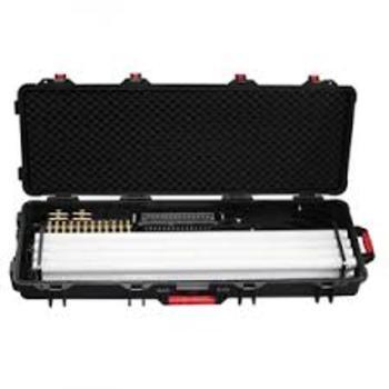 Rent Astera AX1 PixelTube Half Kit