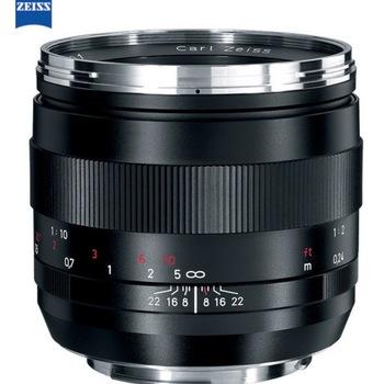 Rent ZEISS 50mm f/2.0 Makro-Planar ZE