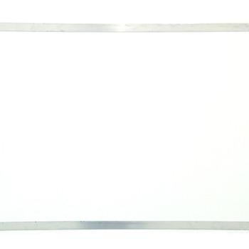 Rent 24x36 Frame: Open Frame