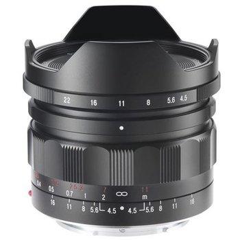 Rent Voigtlander Super Wide-Heliar 12mm f/5.6 Aspherical III