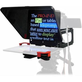 Rent Telmax PRO-IP-EX Universal Tablet & Smartphone Teleprompter