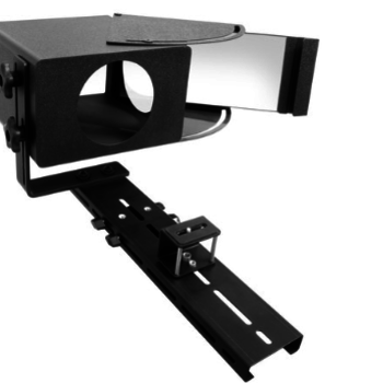 Rent Eye Direct Interview Kit/TelePrompTer