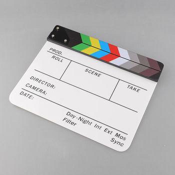 Rent Camera (Dumb) Slate